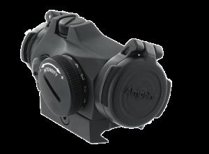 Kolimátor Aimpoint Micro T-2