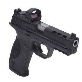Kolimátor Sightmark Mini Shot M-spec FMS