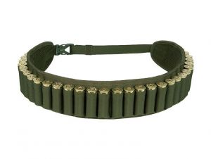 Nábojový pás Argo Cartridge Belt