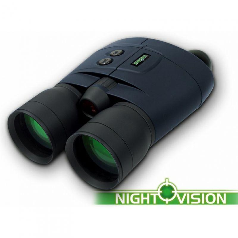 Night Owl NexGen Binokulár 50 mm Night Owl Optics