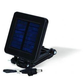 Solární panel 6V MOULTRIE DELUXE MFHP 12349