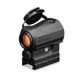 Kolimátor Vortex Sparc AR (LED upgrade)