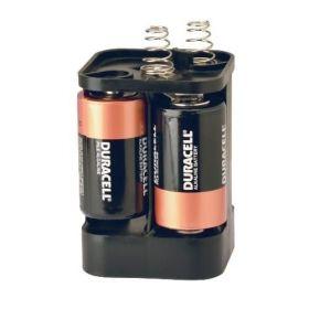 Bateriový svazek BATCASE pro krmná zařízení GSM Outdoors