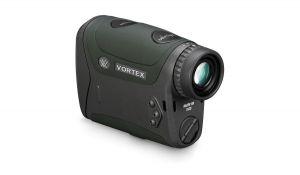 Dálkoměr Vortex Razor HD 4000 Rangefinder