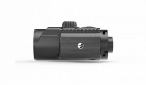 Digitální předsádka Forward F455 + adaptér Pulsar