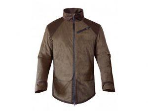 Hillman Fusion Jacket zimní bunda - dub