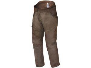 Hillman Fusion Pants zimní kalhoty - dub