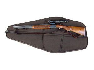 Hillman pouzdro na dlouhou zbraň 120 cm - dub
