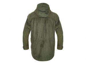 Lovecká zimní bunda Graff Thor