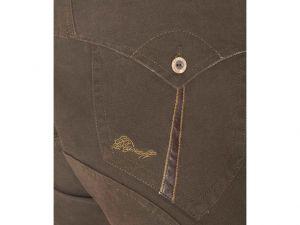 Lovecké podzimní kalhoty 703-1 GRAFF