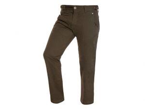 Lovecké podzimní kalhoty 703-1