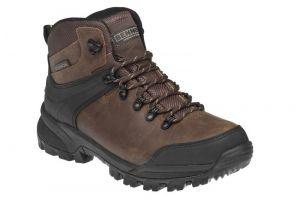 Outdoorová obuv BENNON CASTOR - celokožená