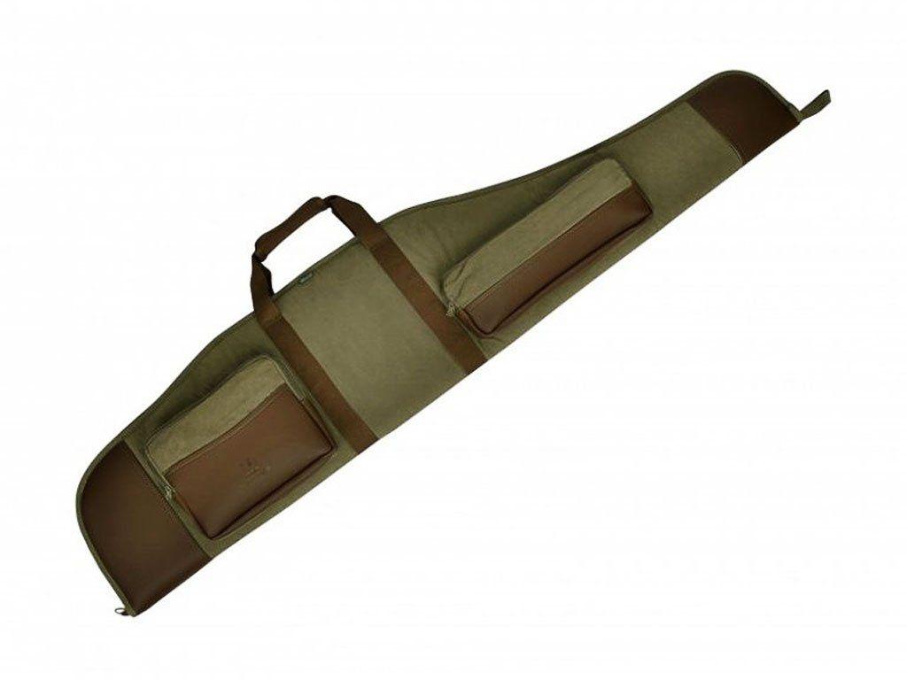 Pouzdro na zbraň 130 cm Normandie Percussion