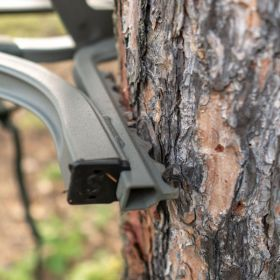 Šplhací posed SUMMIT VIPER SD TREESTAND