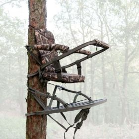 Šplhací posed SUMMIT VIPER SD TREESTAND