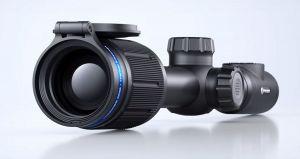 Termovizní zaměřovač Thermion XP50 Pulsar