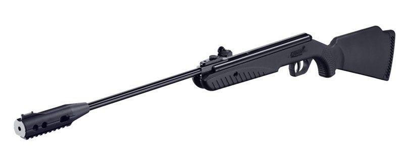 Vzduchovka Hammerli Firefox 500 cal.4,5mm Umarex
